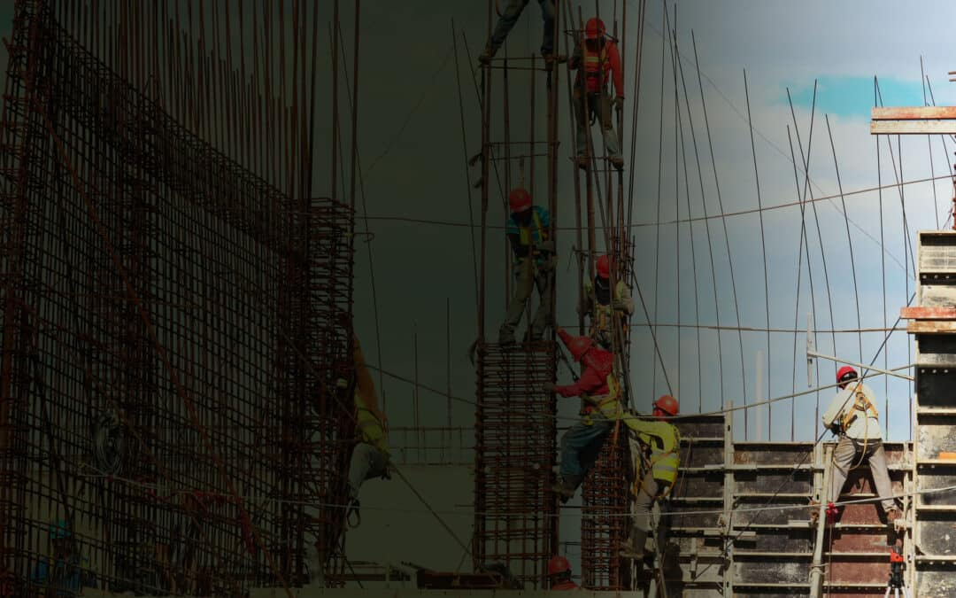 Is it Time to Support SME Builders?