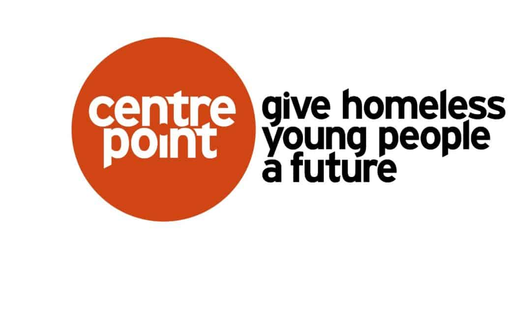 Centrepoint – Independent Living Programme