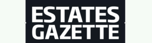 estates-gazette-logo
