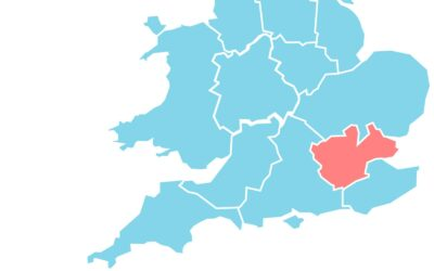 Regional vs London Property Markets – Performance and Outlook