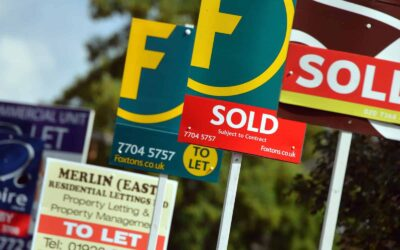 Residential Property Market Update And Opinion – June 2021
